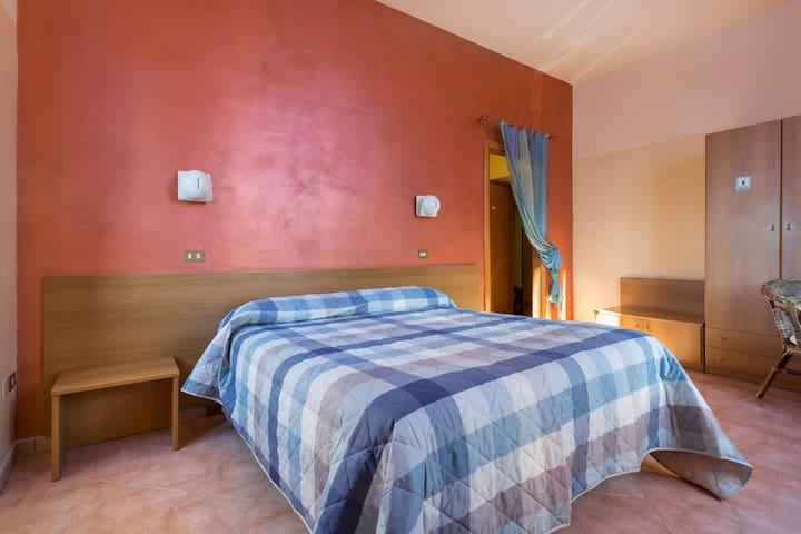 Best price/quality double! - Campello Sul Clitunno - Maison