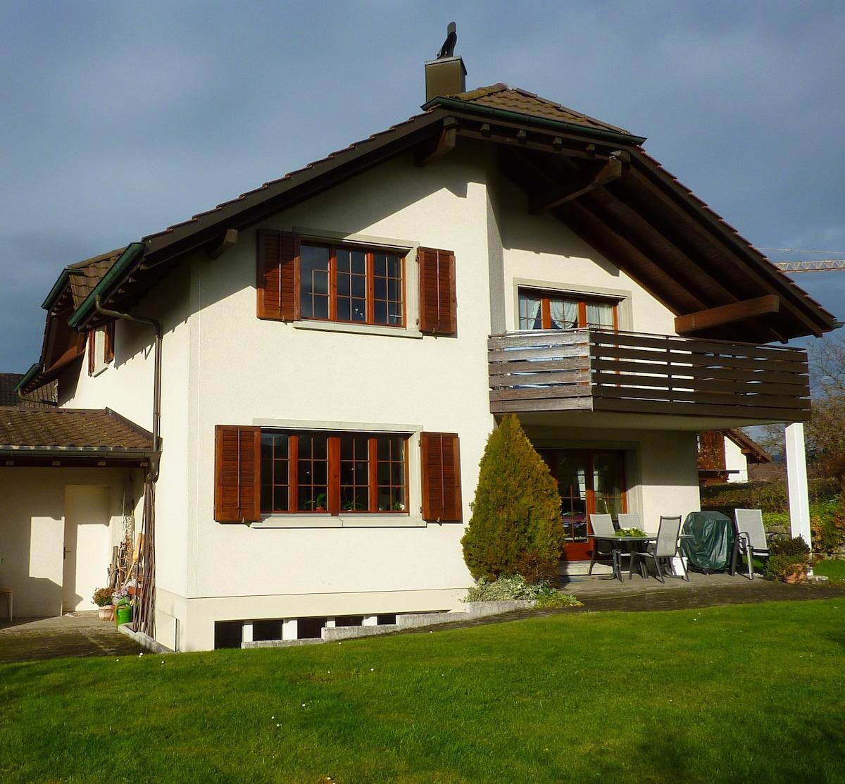 Fischbach Göslikon 2018 (with Photos): Top 20 Fischbach Göslikon Vacation  Rentals, Vacation Homes U0026 Condo Rentals   Airbnb Fischbach Göslikon,  Aargau, ...