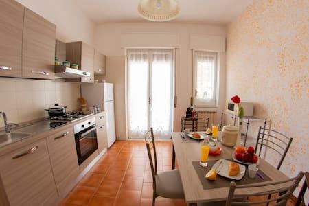 Appartamento la Margherita