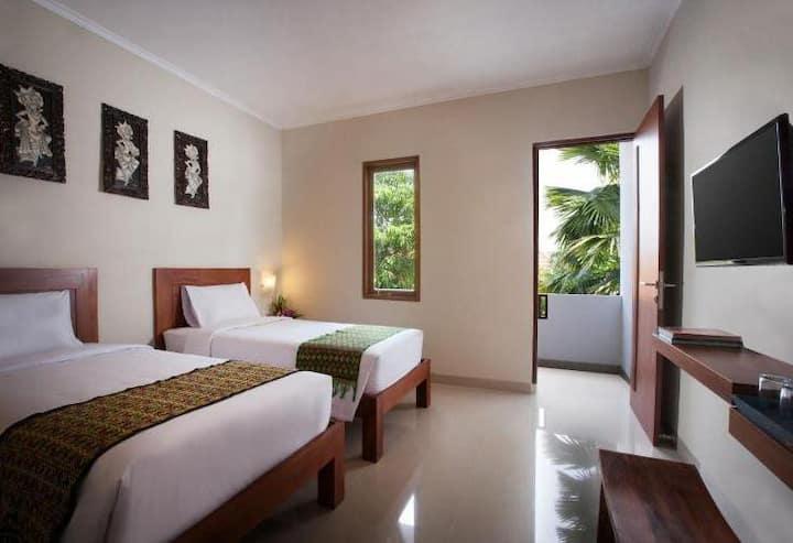 Hotel Nesa