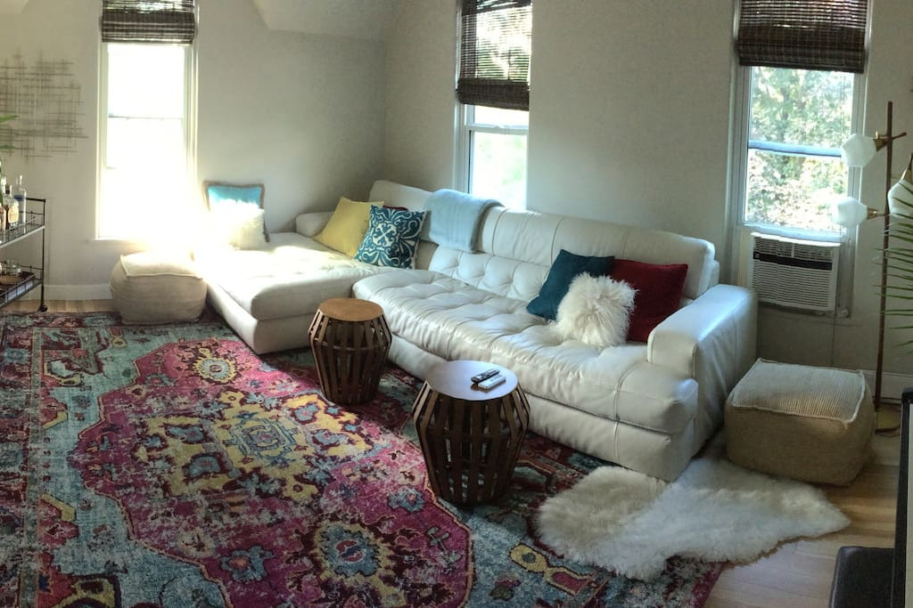 Eclectic Loft Apartment Apartments For Rent In Eau Claire Wisconsin United States: 1 bedroom apartments in eau claire wi