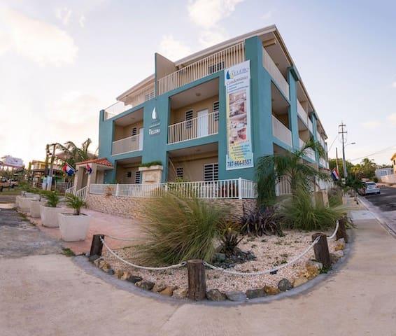 Exclusive Tourist Spot (El Velero) New*