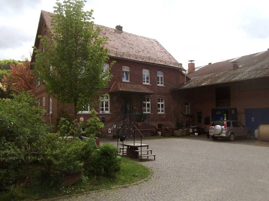 jan dersch wohnungen zur miete in wetter hessen hessen deutschland