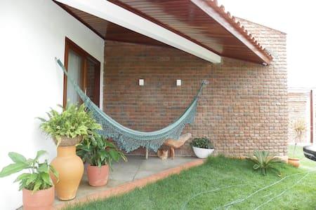 Suíte em Caruaru - PE - Brasil