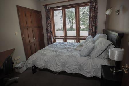 Karaka Lodge - Karaka