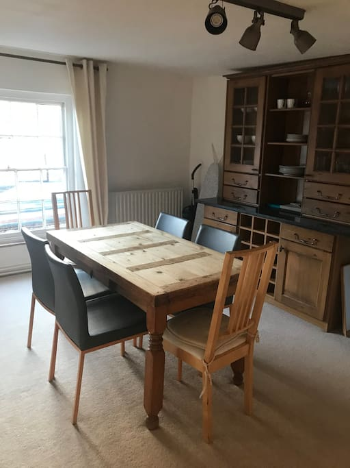 Rooms To Rent In Stony Stratford