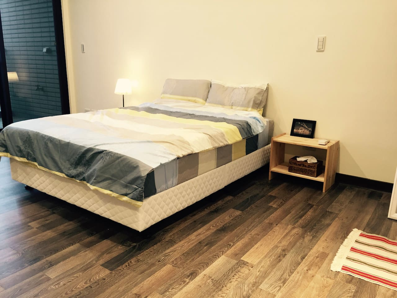 Relaxing house linkou a9 airport mrt mitsui outlet condos zur