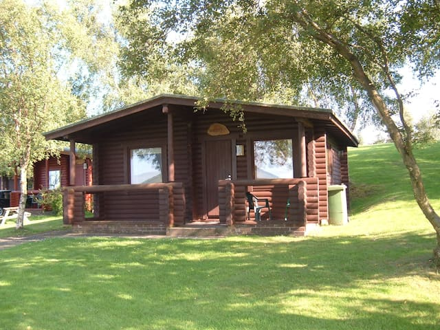 Bliss in the Sticks - Longframlington - Cottage