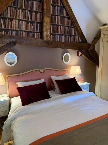 Hotel Mara ROOM 307