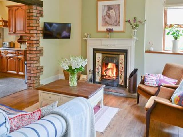 Peak District Cottage - Derbyshire - Apartment