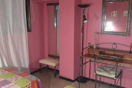 Apartamento en Puerto de Las Nieves.  Bien ubicado