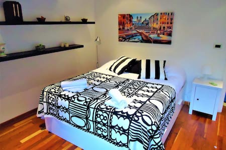 Talenti Apartment Rome - Rom