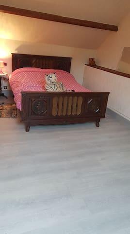 chambre a louer