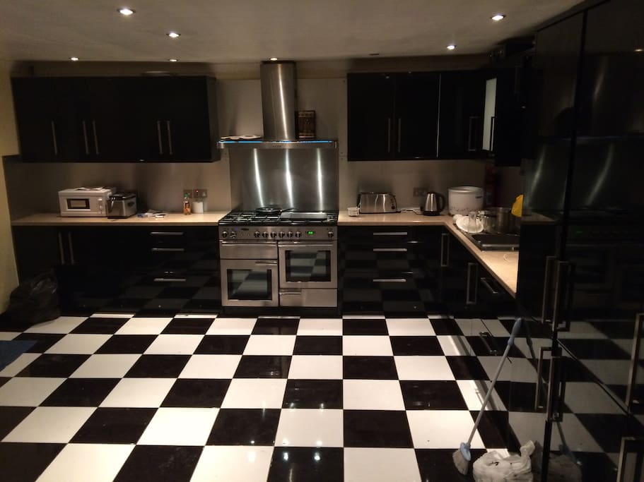 Rooms For Rent Newport Wales