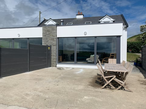 Seaview Cottage Dunworly West Cork