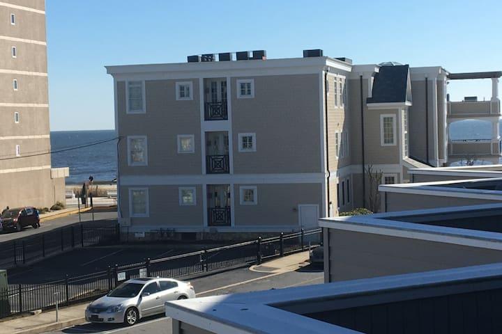 209 Mariners Court, Rehoboth Beach, Delaware