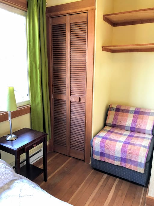 Cheap Rooms For Rent In Portland Oregon