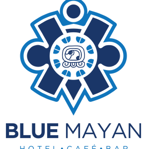 Blue Mayan B&B (Atitlan Room) - Panajachel