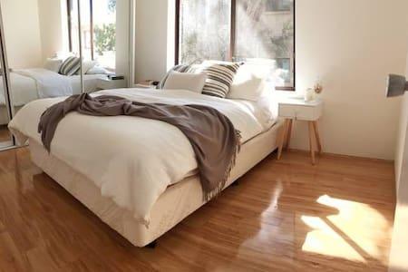 Apartment in beachside Collaroy - Collaroy - Appartement
