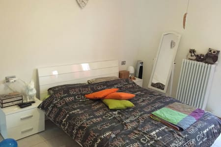 Special Apartment Gardasee  - Costermano - Lägenhet