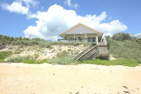 Cozy Cottage - Flagler Beach - Dům