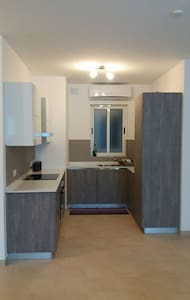 Central Apartment - Attard - Ħ'Attard - Квартира