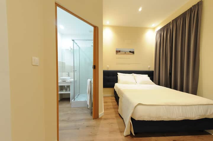 NAYA - Downtown Guesthouse - Suite Portugal