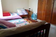 Maria Apartments b3