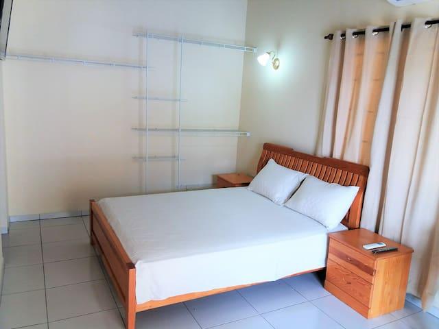 Aruba Paradise House 4