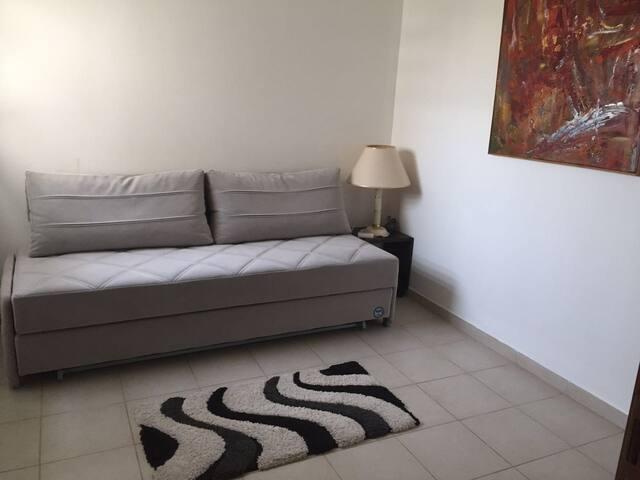 Comme à la maison - Petah Tikva - 公寓