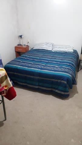 VALLE DE AZAPA KM 16,  SAMARAÑA (DESCANSO=AYMARA)