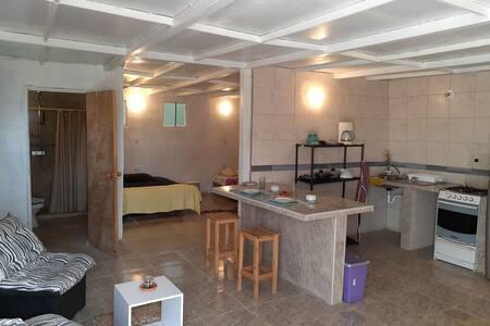 El Hatillo Caracas Aparto Suites 132 Suites 13