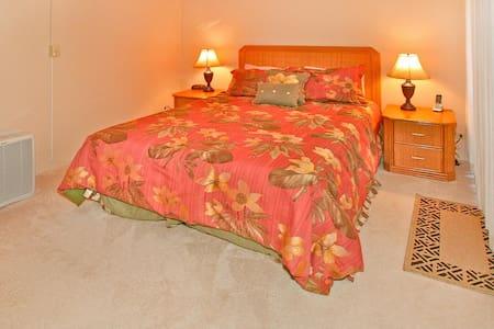 Maui Island Sands Resort 305 - Maalaea