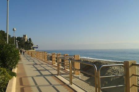 Monolocale a due passi dal mare - Apartment