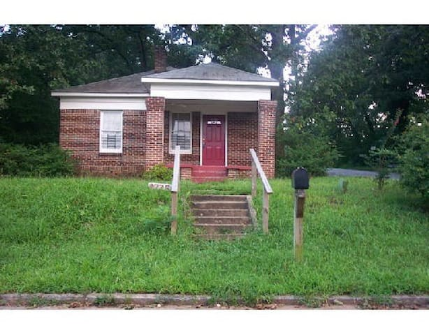AVAILABLE NOW $205/MONTH - Atlanta - Hus