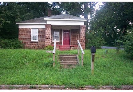 CURRENTLY NOT AVAILABLE $50 PER WEEK  FRED - Atlanta