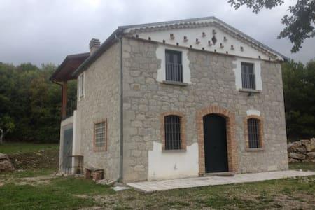 Casa vacanze - House