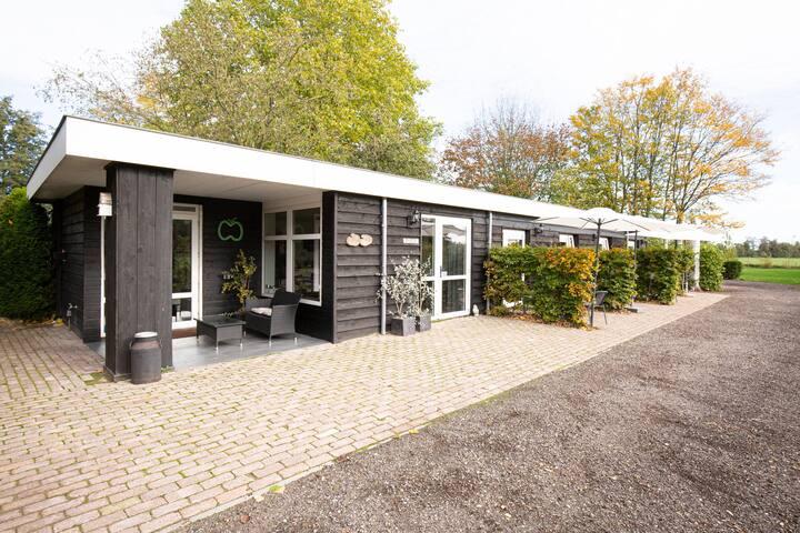 Herberg de Appelgaard B&B bij Barneveld/Amersfoort