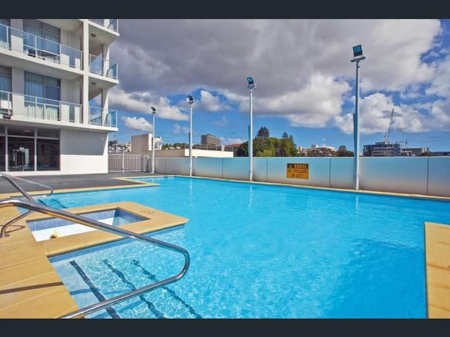 Superhost Cbd Home Sweet Home With Beautiful View Apartments For Rent In Perth Western