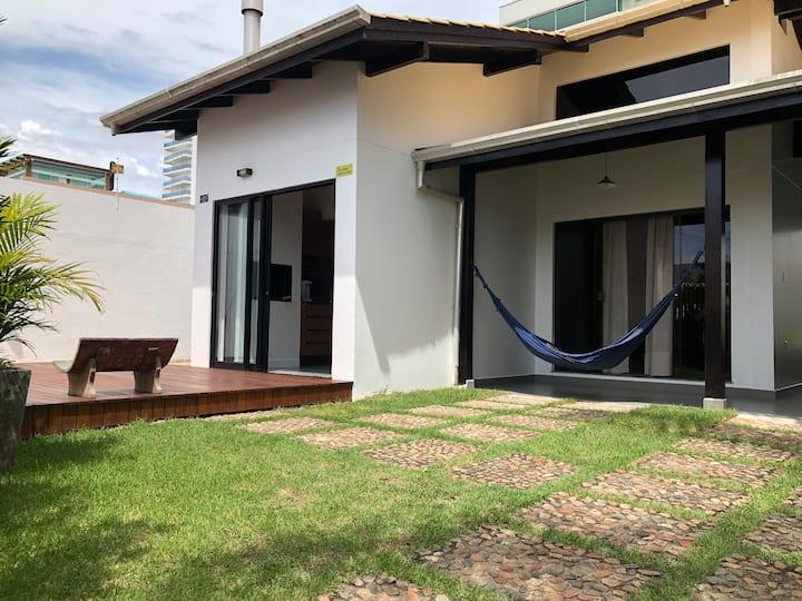 Casa Brava 146