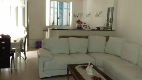 Maison à Mosta