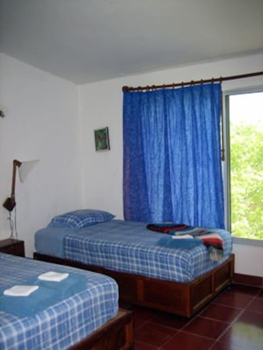 Villas Punta Sur Isla Mujeres Reviews