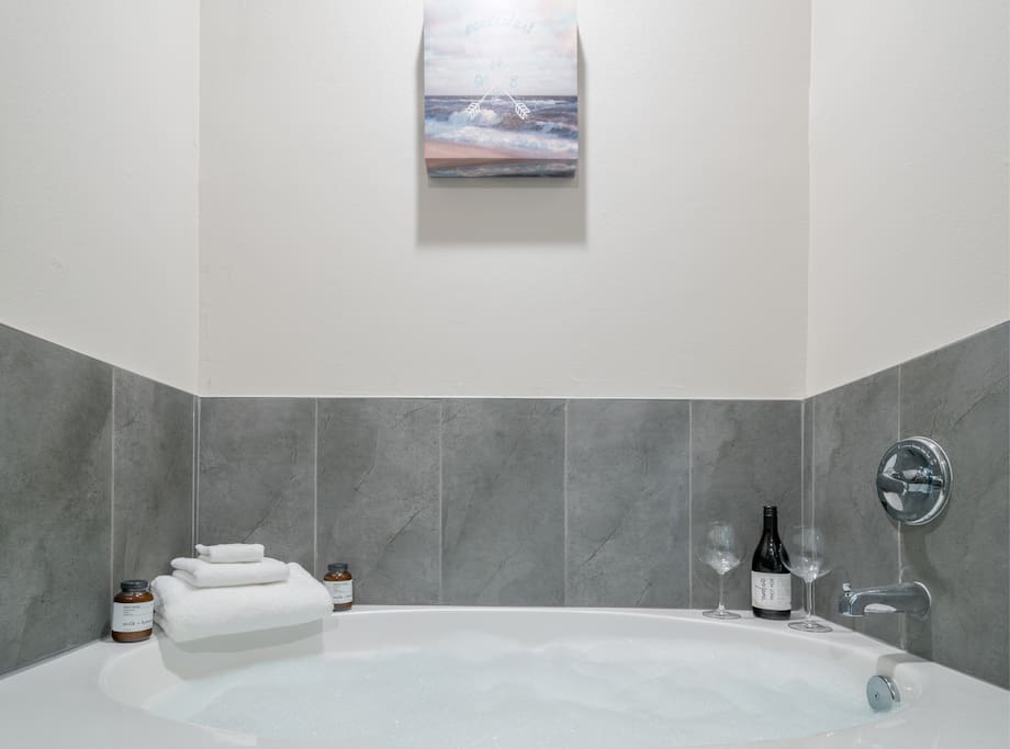 atomic ranch bathroom staylo east pet friendly apartments for rent in austin texas