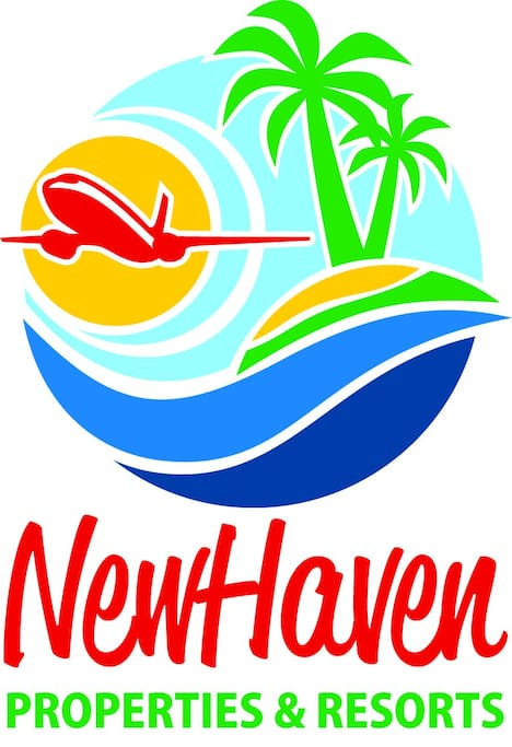 1-844-NewHavn www.newhavenvacations.com
