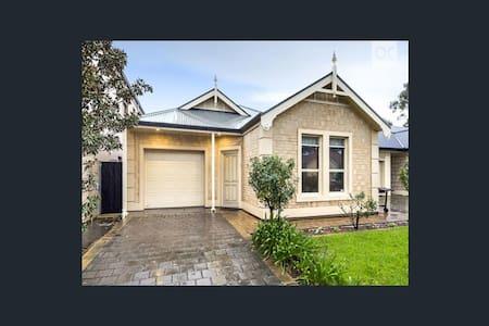 Lovely House, Eastern Suburbs Location - Marden - 独立屋