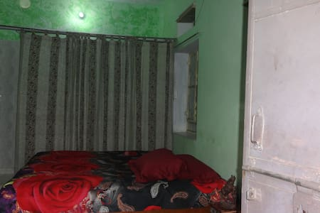 Comfortable Stay in Samode near Jaipur - Samod - House
