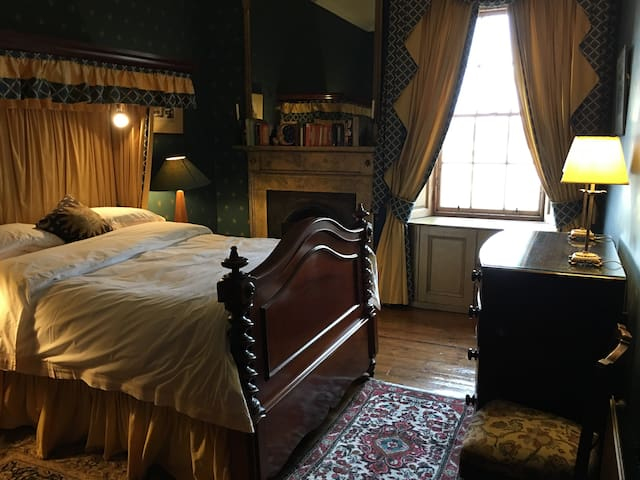 St Andrews Site Airbnb Co Uk Rooms