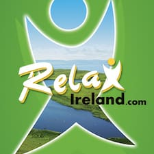 Relax Ireland Holidays User Profile