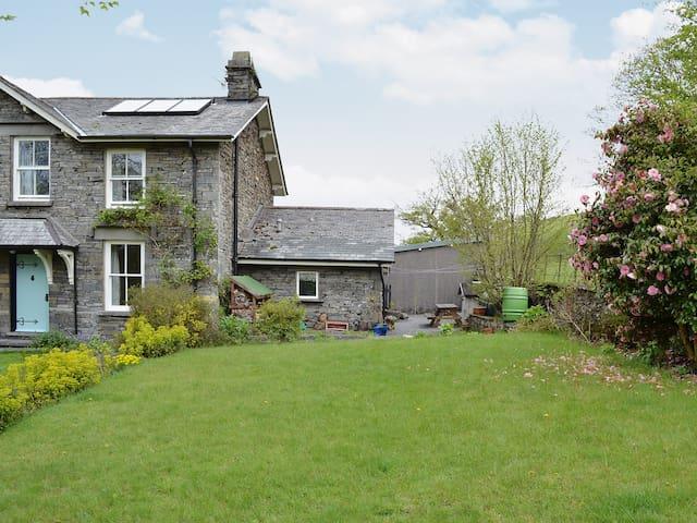 Crookthwaite Cottage (CC123289)