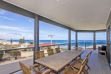 Moana Beachview - Moana - Maison